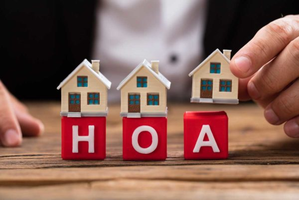 HOA-DUES-AND-ASSESSMENT-COMPARISON