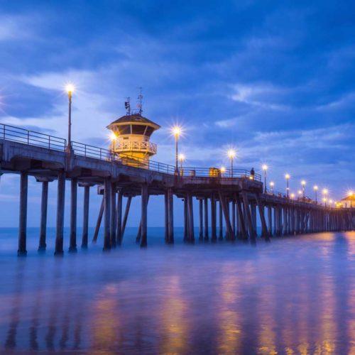 Huntington-Beach-Property-Management