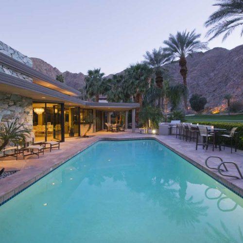 Ladera-Ranch-Property-Management