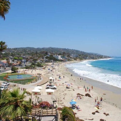 Laguna-Beach-Property-Management