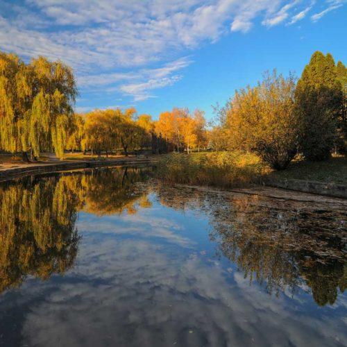 Lake-Forest-Property-Management