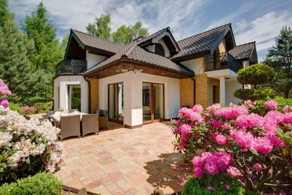 Lennox-Property-Management