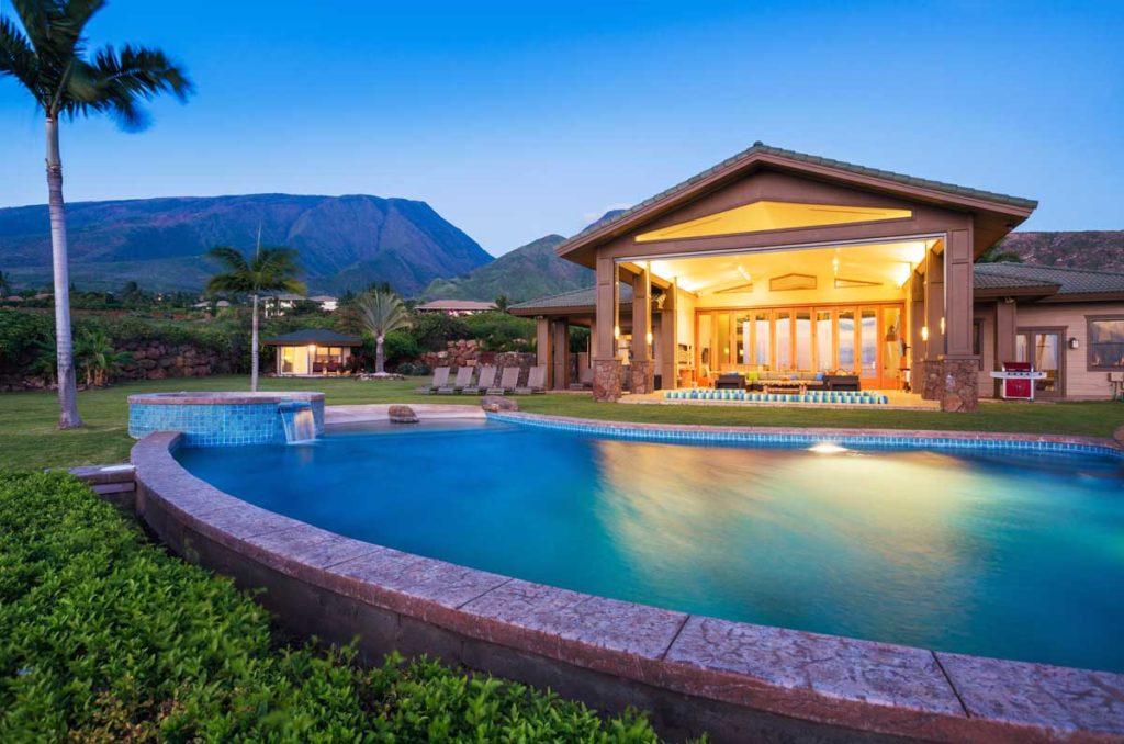 Lynwood-Property-Management