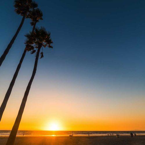 Newport-Beach-Property-Management