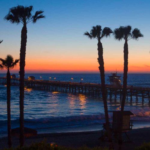 San-Clemente-Property-Management