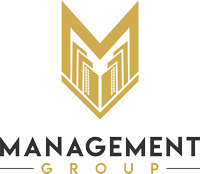Management Group
