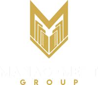 Management Group