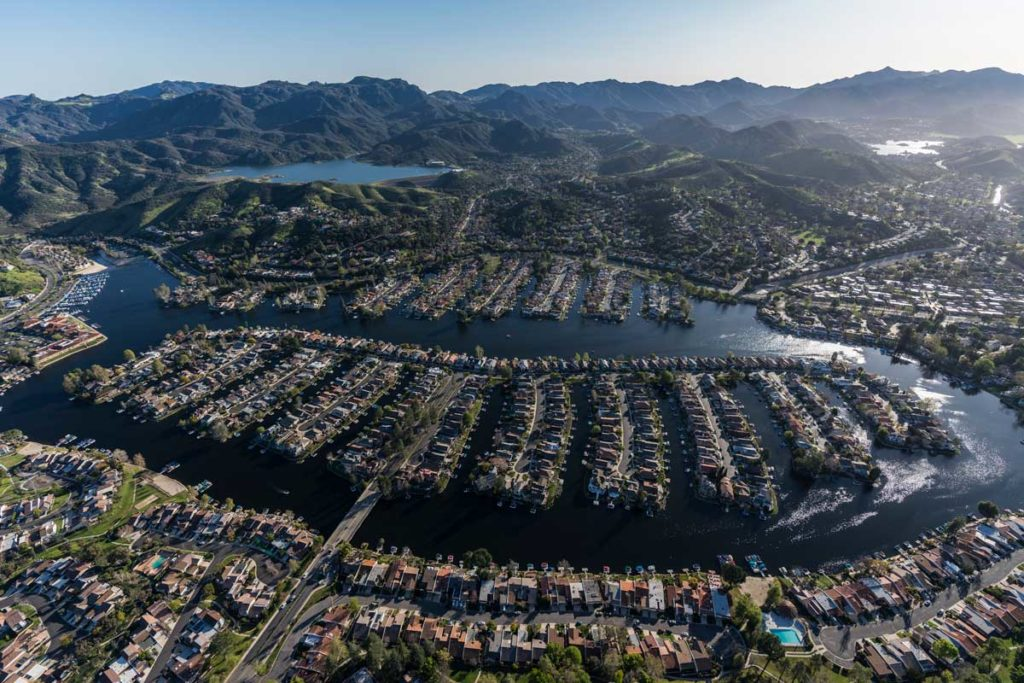 Westlake-Village-Property-Management